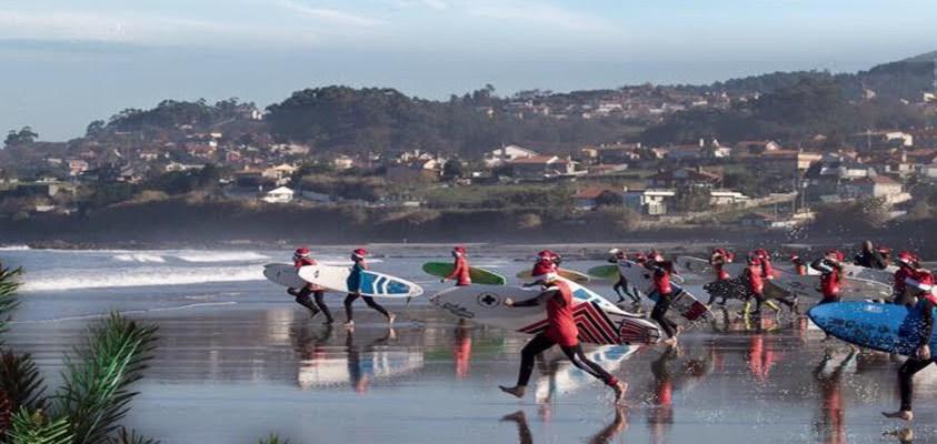 surf-navidad
