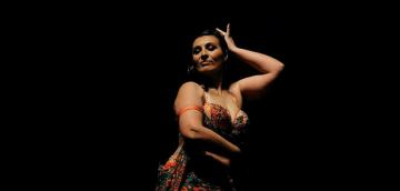 baile-oriental-vigo