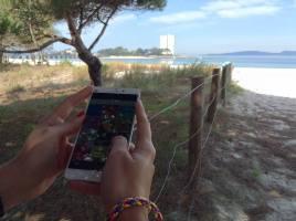 Descárgate la app y descubre ofertas, planes y lugares