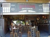 beerstation