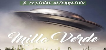 Festival Millo Verde 2016