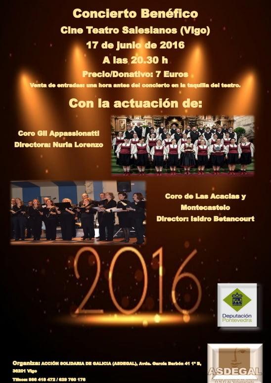 cartel-concierto-benéfico-2016.jpg