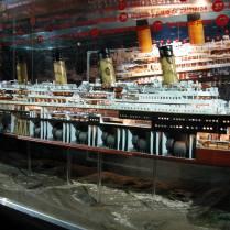 fundación titanic vigo