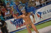 carnaval rey