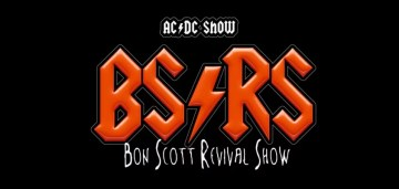 Bon Scott Revival Show en Vigo