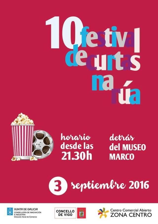 curtas10