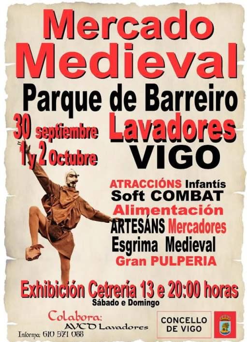 medievalnuevo