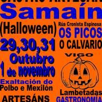 cartel-samain-calvario-2016.jpg