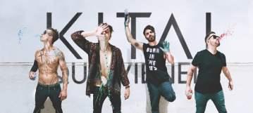 ¡KITAI viene a revolucionar Vigo!