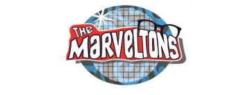 Concierto The Marveltons en Vigo