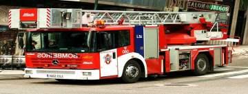 bomberos_vigo
