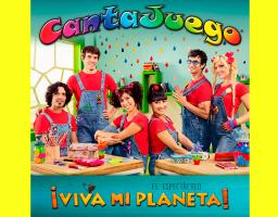 cantajuego-gira-mi-planeta-2016