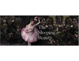 Ballet, La bella durmiente (con orquesta en directo)