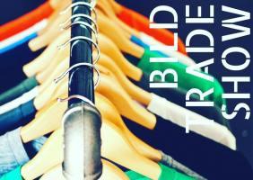 "BILD Trade Show – Moda ""urbana"" en el Mar de Vigo"