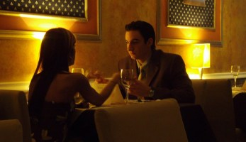 ¿Dónde salir a cenar este San Valentín 2017?