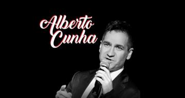 Concierto de Alberto Cunha
