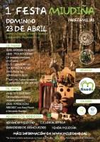 Festa Miudiña 2017 – Monte dos Pozos
