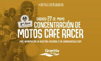 Gran Vía Race 2017