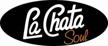 CONCIERTO DE LA CHATA SOUL