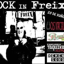 rockfreixo