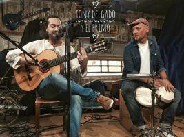 Concierto Flamenco de Tony Delgado | Vigo