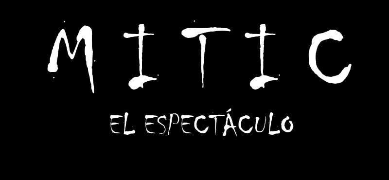 MITIC, El espectáculo   Vigo