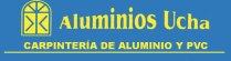 Aluminios Ucha
