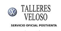 TALLERESVELOSO2