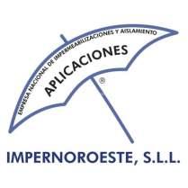 aplicaciones-impernoroeste-sll_img261030t1