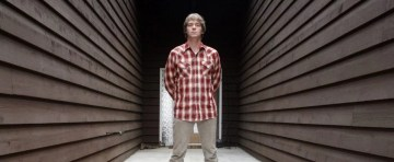 Chris Brokaw | Sala Radar