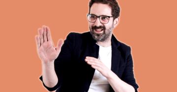 Show de Humor de Victor Grande | Vigo