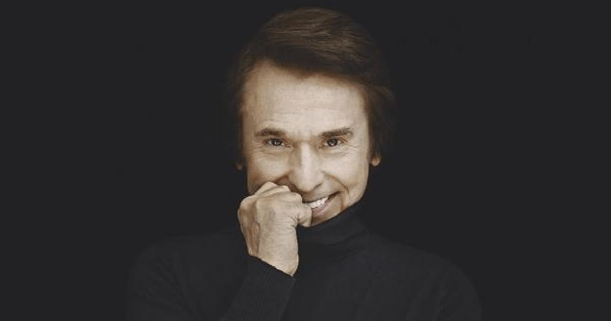 Concierto de Raphael | Vigo en Festas 2018