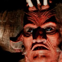 Andaina Nocturna O Camiño do Terror | Nigrán