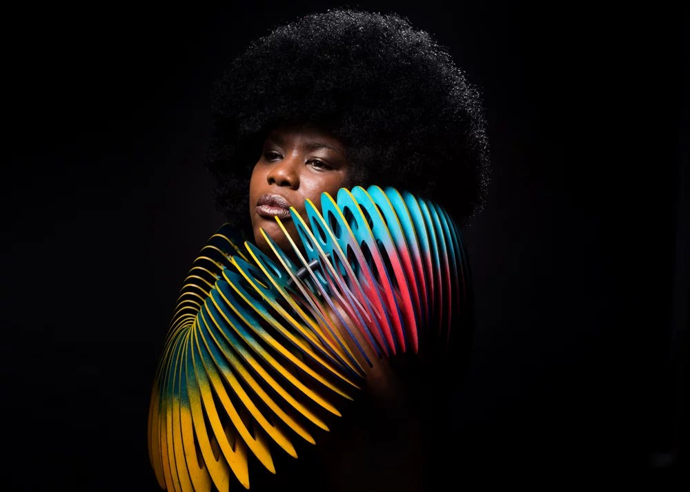 Concierto de Lakuta-Afrosoul(UK)