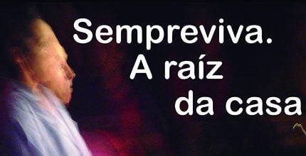 XIII Festival Catropezas. Sempreviva de Estela Lloves