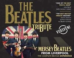 Tributo a los Beatles