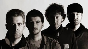 Concierto de Coldday – Tributo a Coldplay