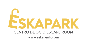 Eskapark | Centro de ocio Escape Room