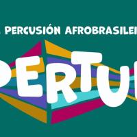 """II Festival de Percusión Afrobrasileira Aperta """"Apertuke"""""""