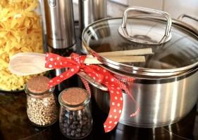 Programación de cursos de cocina 2019-2020 | Afundación