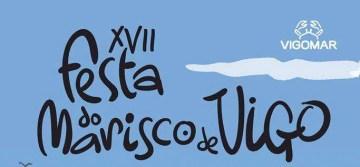 XVII Festa do Marisco de Vigo – Vigomar 2019