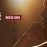 Las entradas para ver a India Martínez en Vigo saldrán a la venta el 18 de septiembre