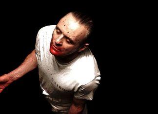 El inolvidable Hannibal Lecter