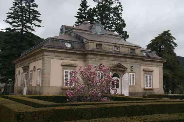 casa_del_principe