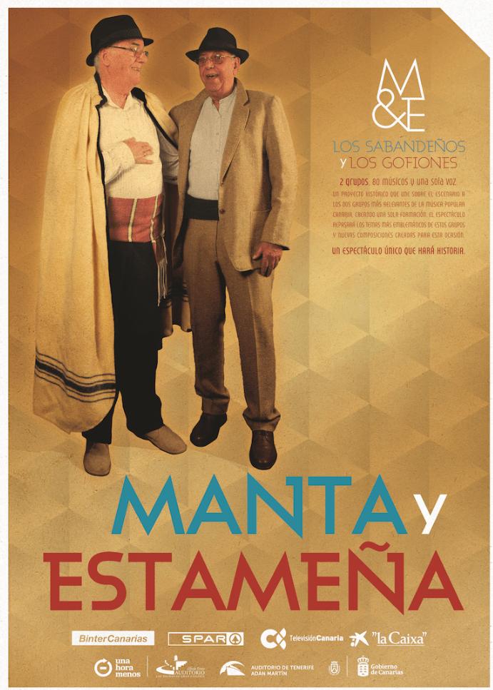 Manta_y_Estameña