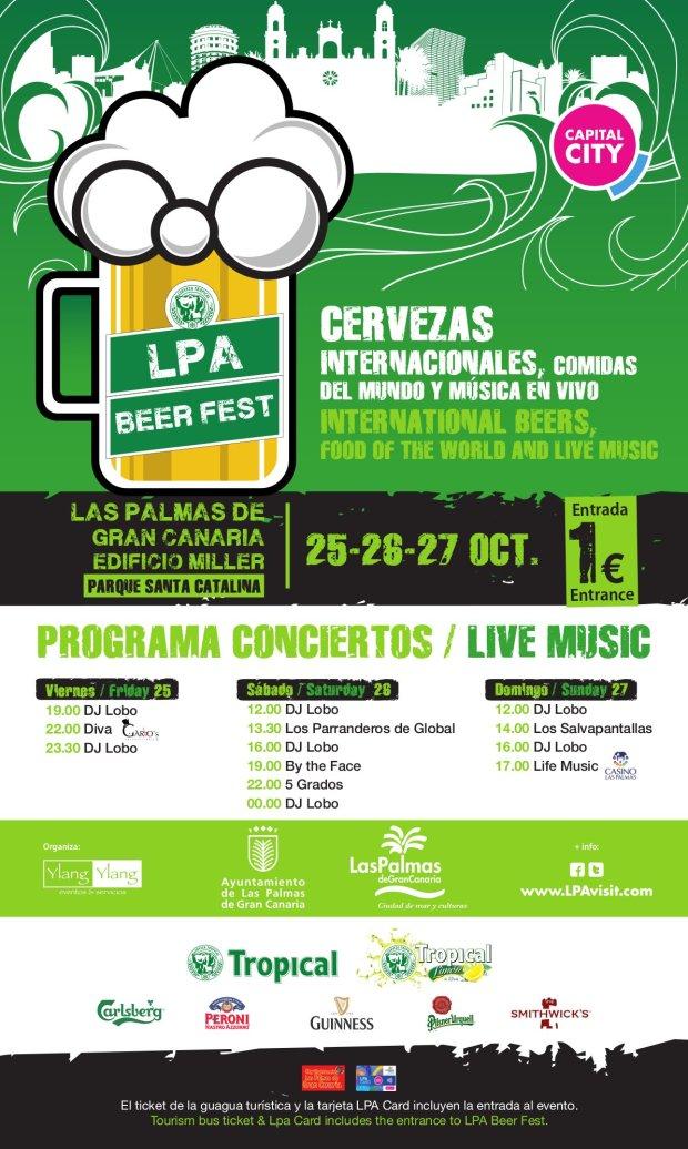 Programa_LPA_Beer_Fest_2013