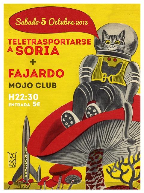 concierto-mojo-5-octubre-