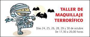 taller_maquillaje_terror_ficorecortada