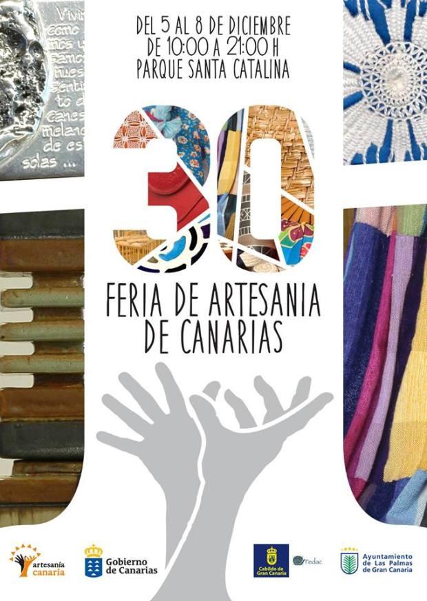 Feria de artesania 30