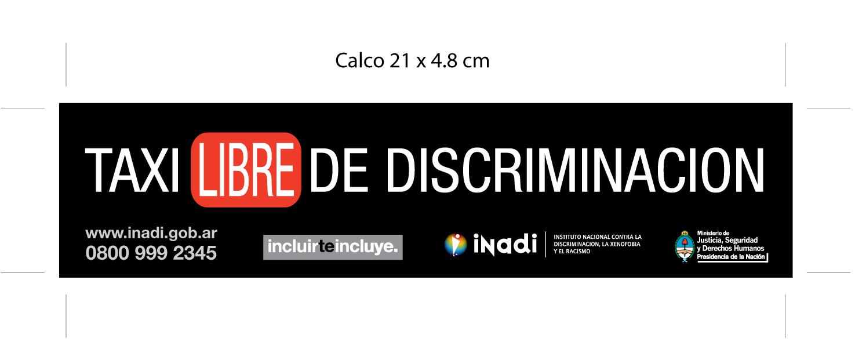 Calcos_taxis